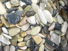 Камни для аквариума: виды, применение и уход kamni dlya akvariuma vidy vybor i primenenie 13 AquaDeco Shop