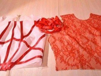 Šaty jsou snadné, může se nosit doma jako župan nebo jít na pláž.