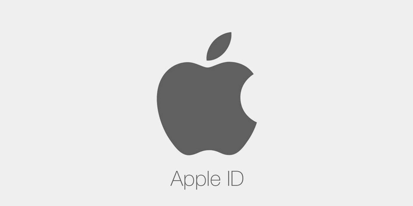 Free US Apple ID and Password Giveaway