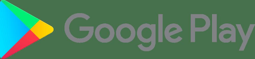 免费美区谷歌应用商店账号分享