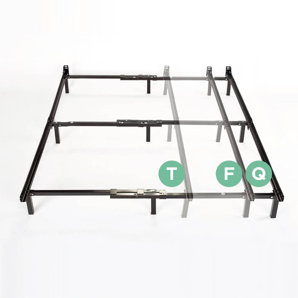Adjustable Bed Frame Walmart