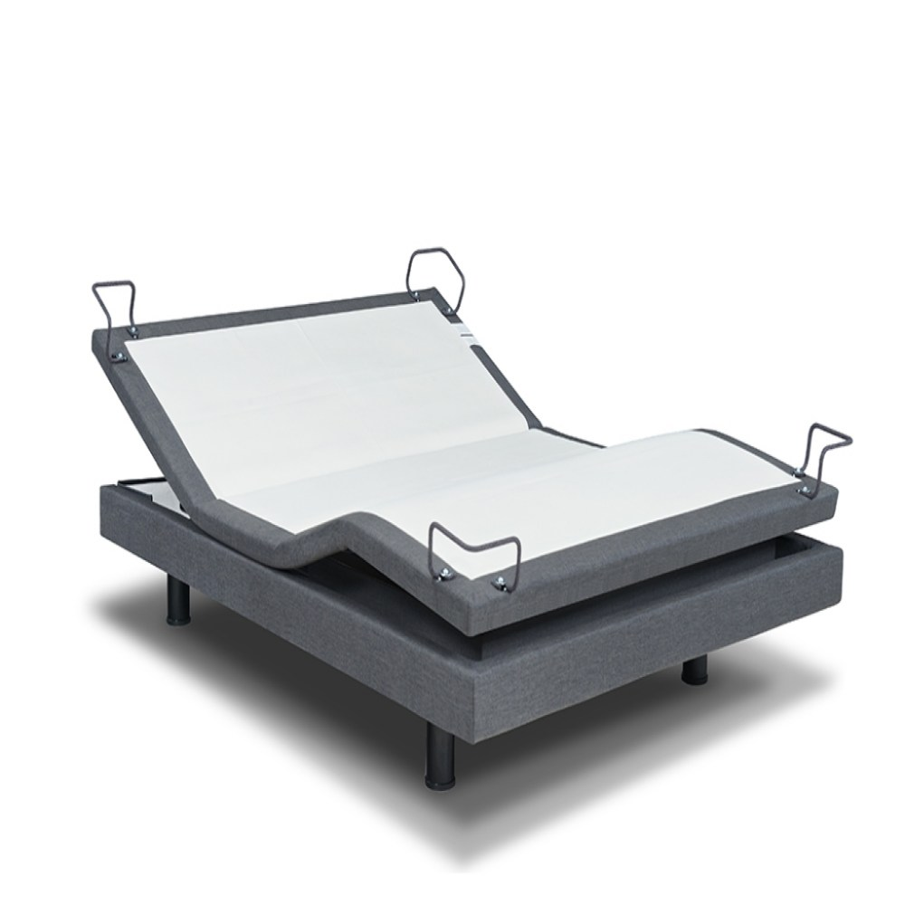 Adjustable Bed Frames For Sale