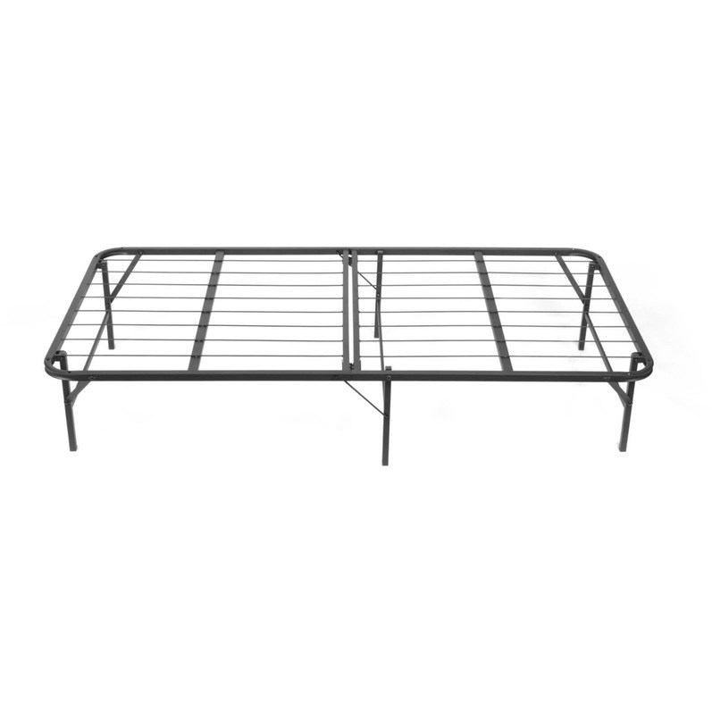 Adjustable Bed Frames Full Size