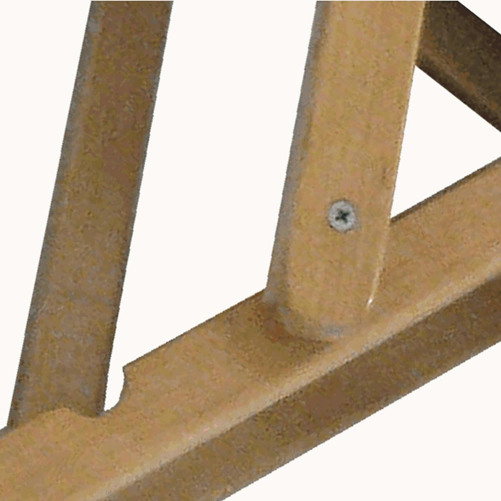 Adjustable Bed Frames With Lumbar Support