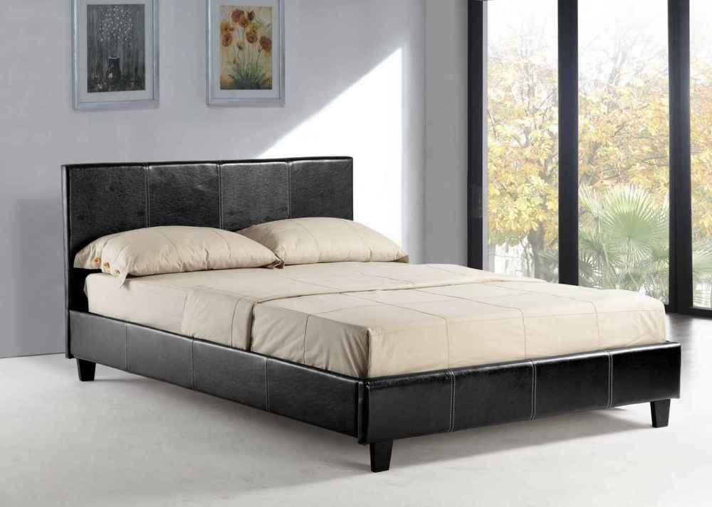 Affordable Bed Frames