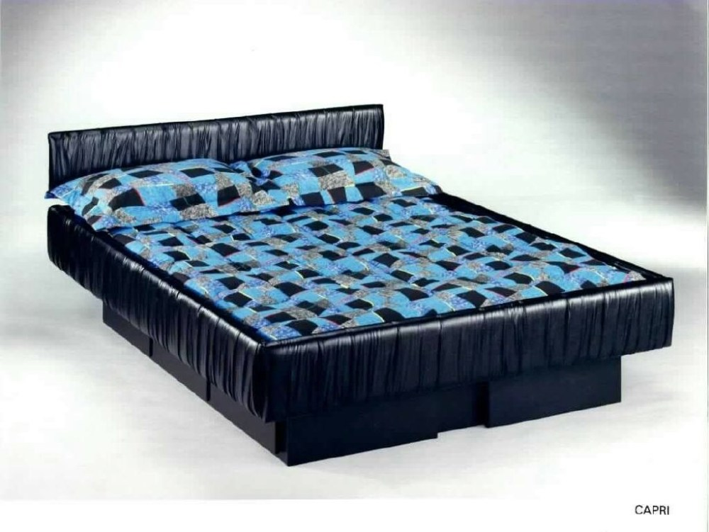Air Bed Frame Only