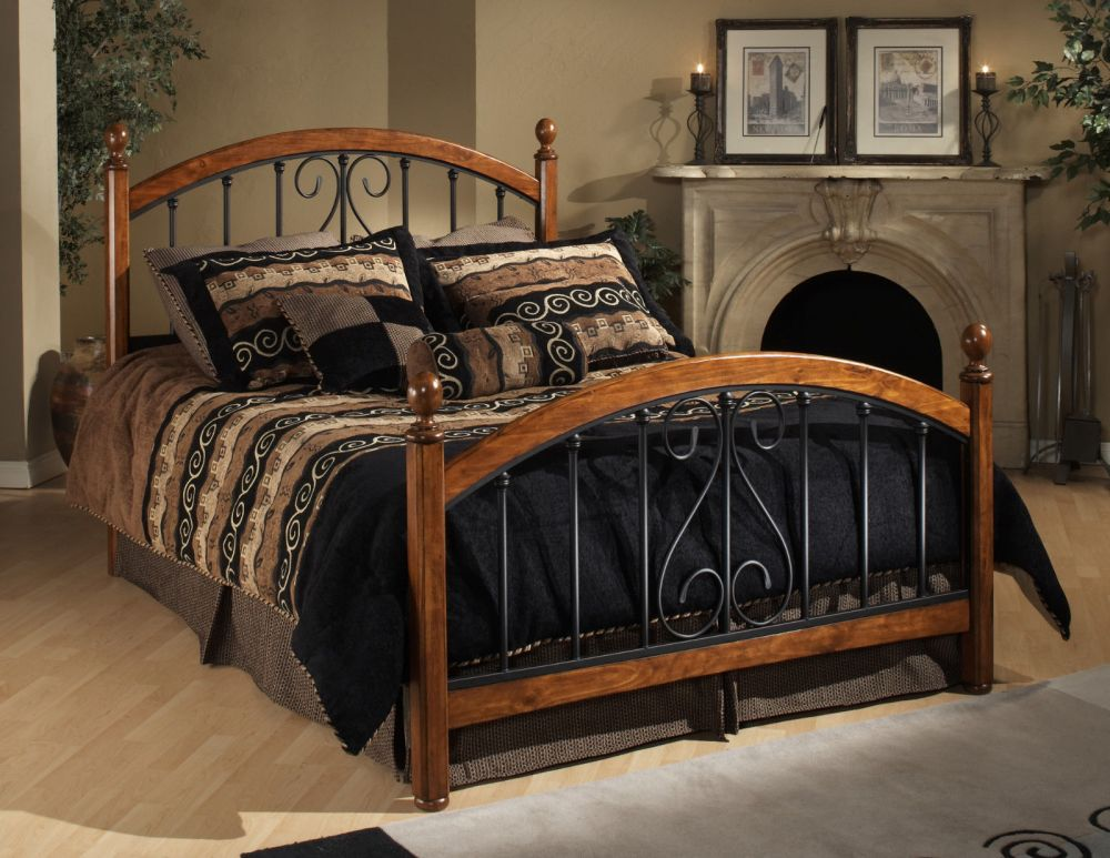 Amazon Bed Frames King Size