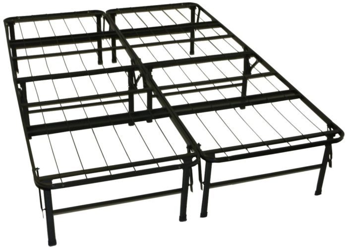 Amazon Full Bed Frame