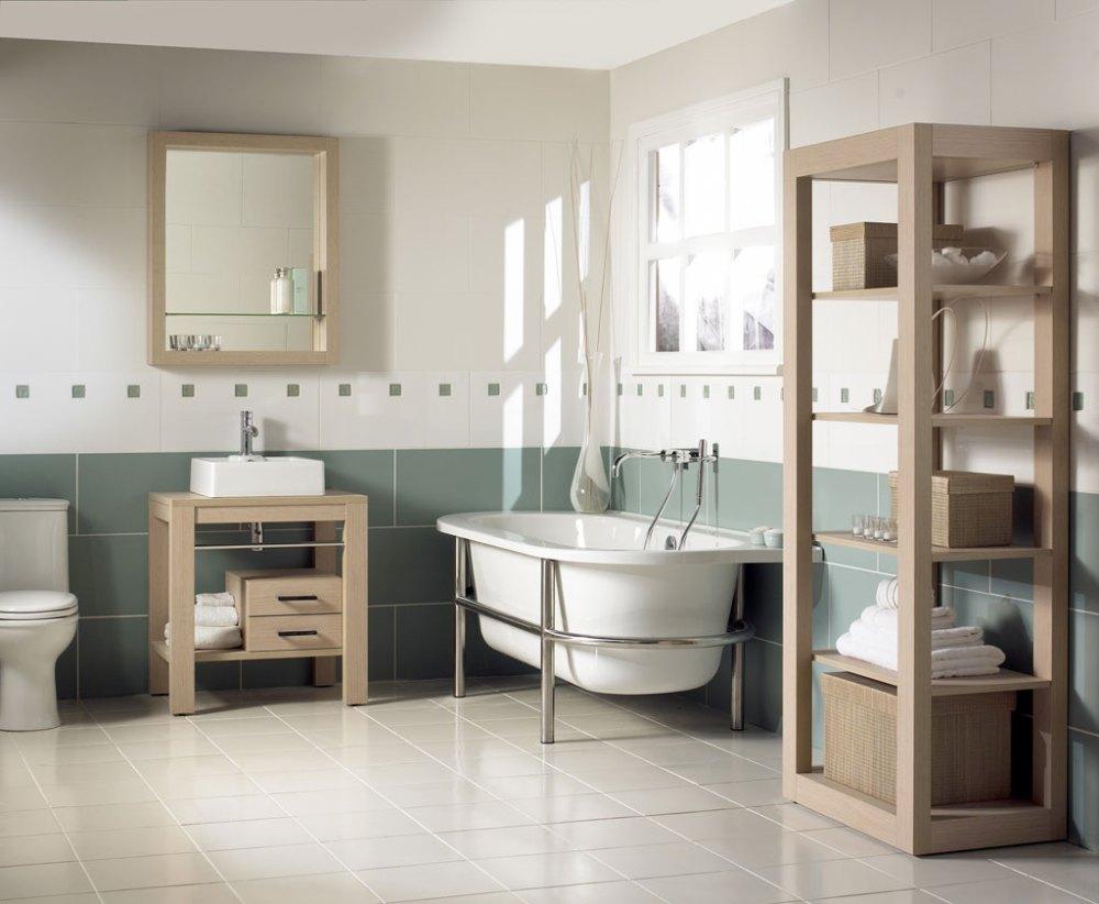 Antique Bathroom Ideas Decorate