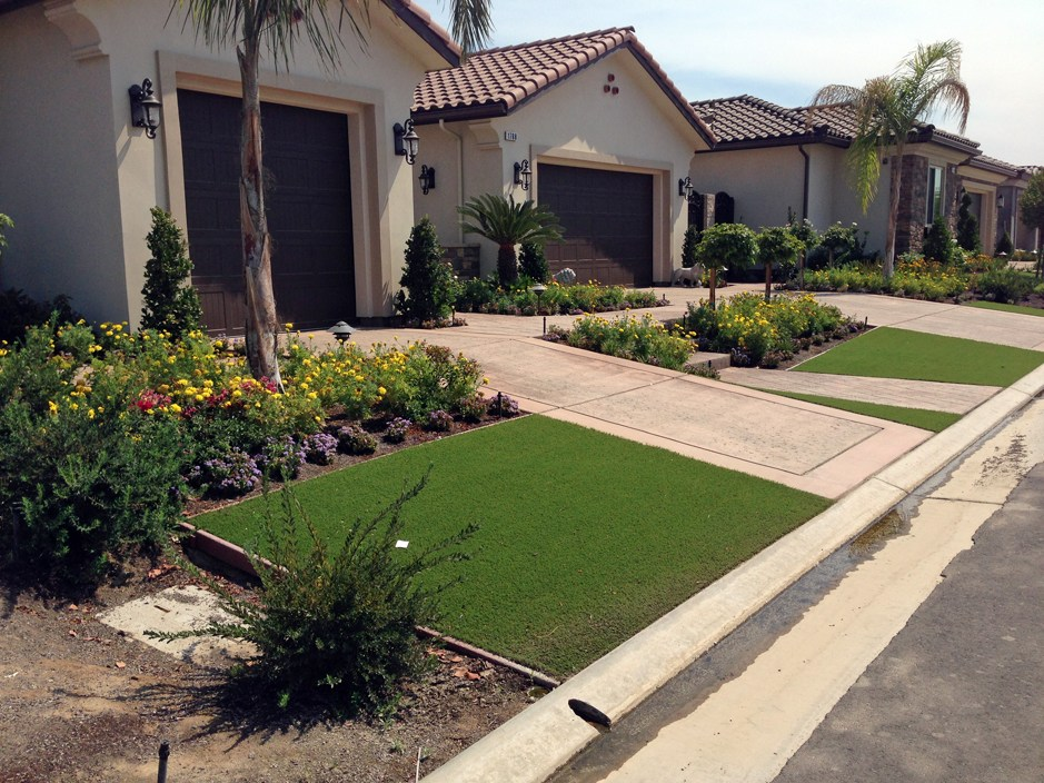 Arizona Home Landscaping Ideas