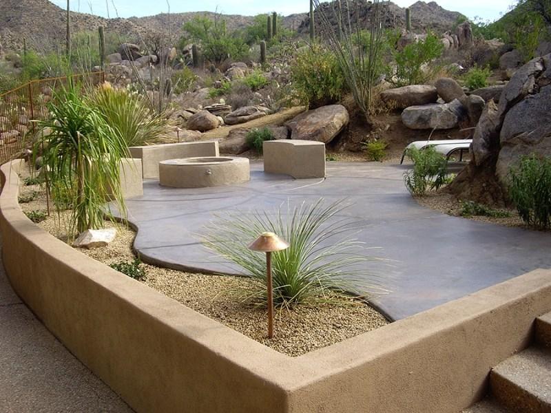 Arizona Landscape Ideas