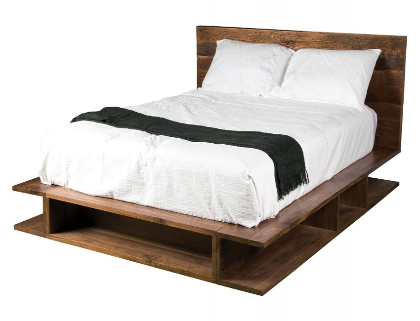 Art Van Bed Frames