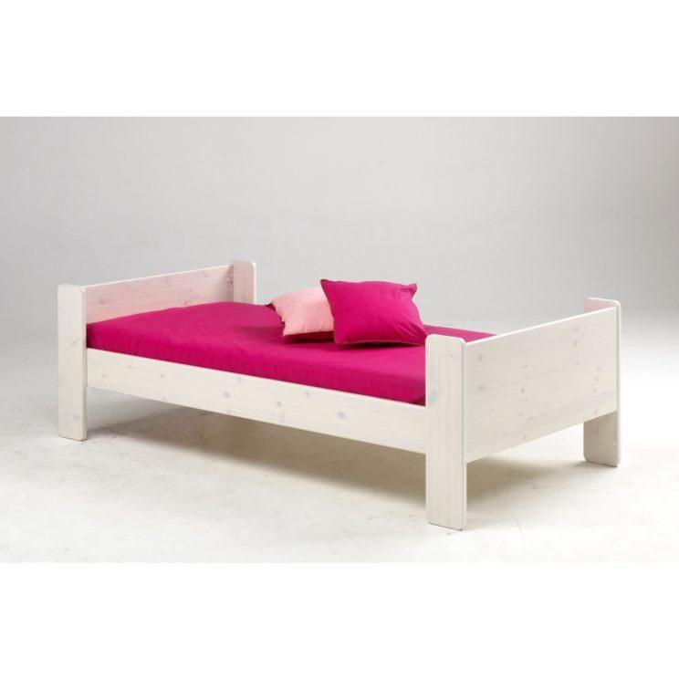 Basic Bed Frame King