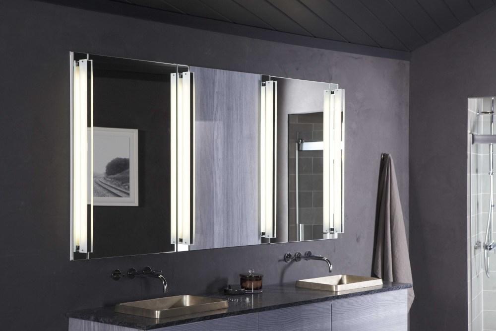 Bath Medicine Cabinet Ideas