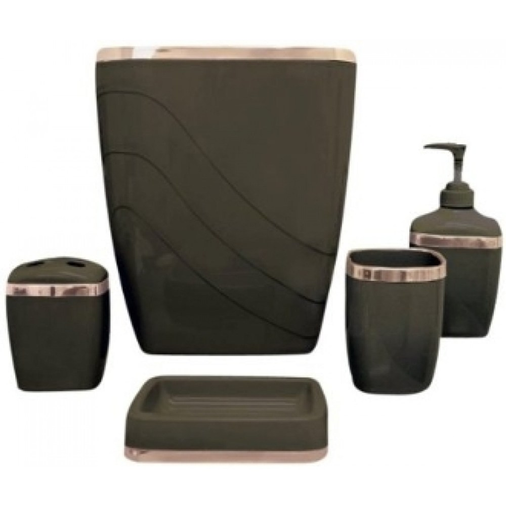 Bathroom Accessories Ideas Uk