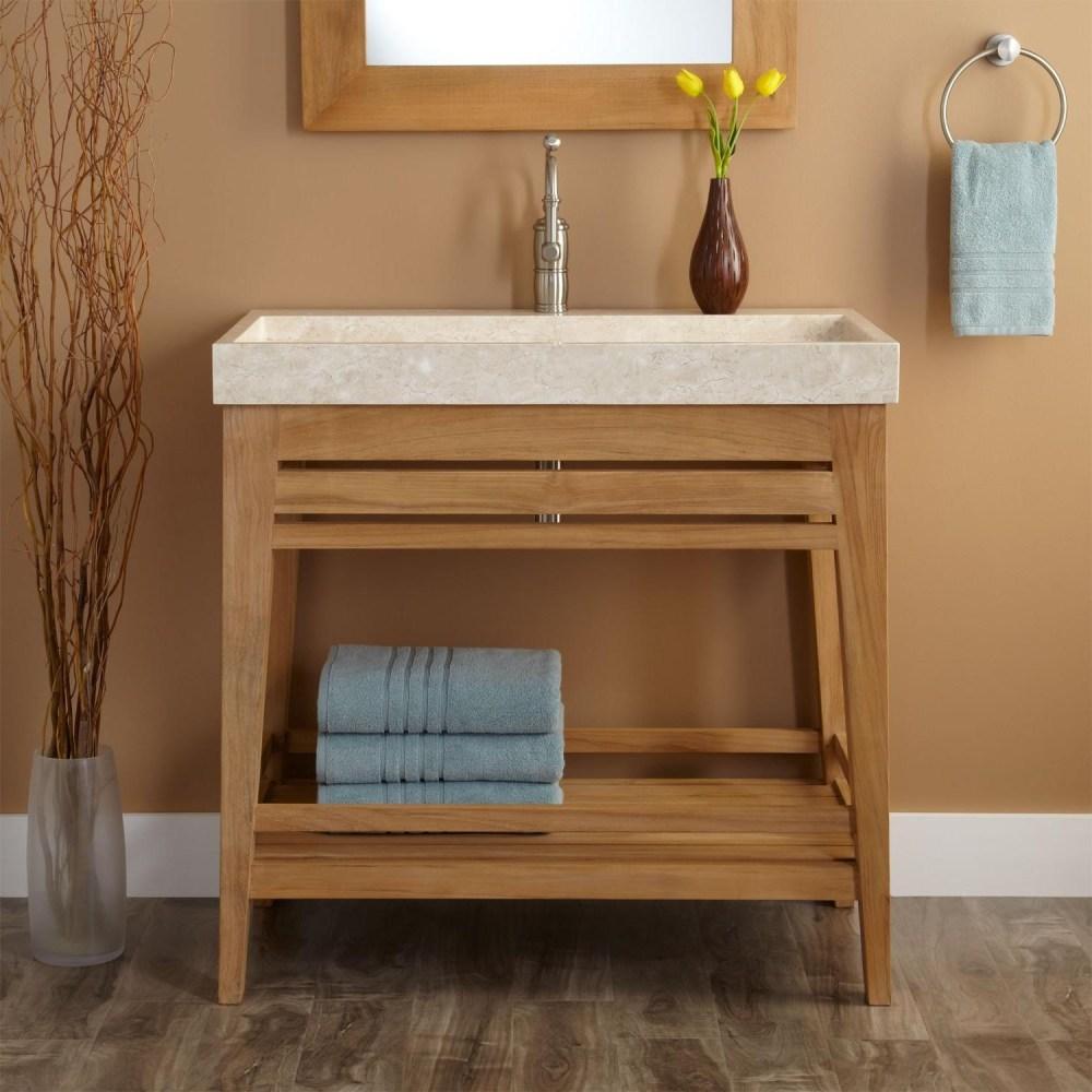 Bathroom Cabinet Ideas Diy