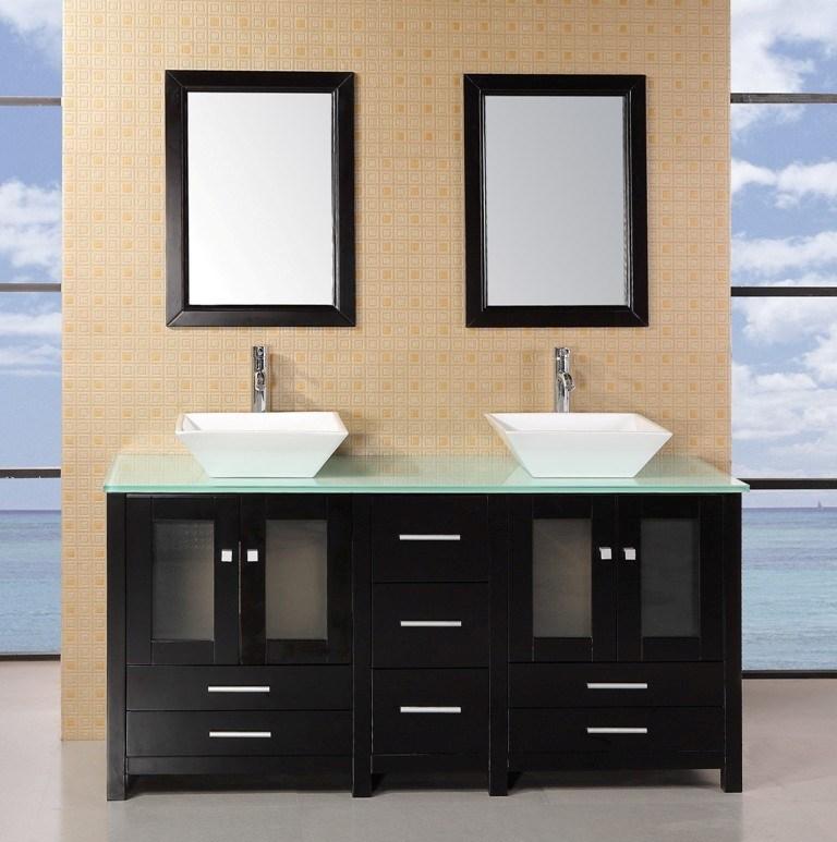 Bathroom Cabinet Ideas Lowes