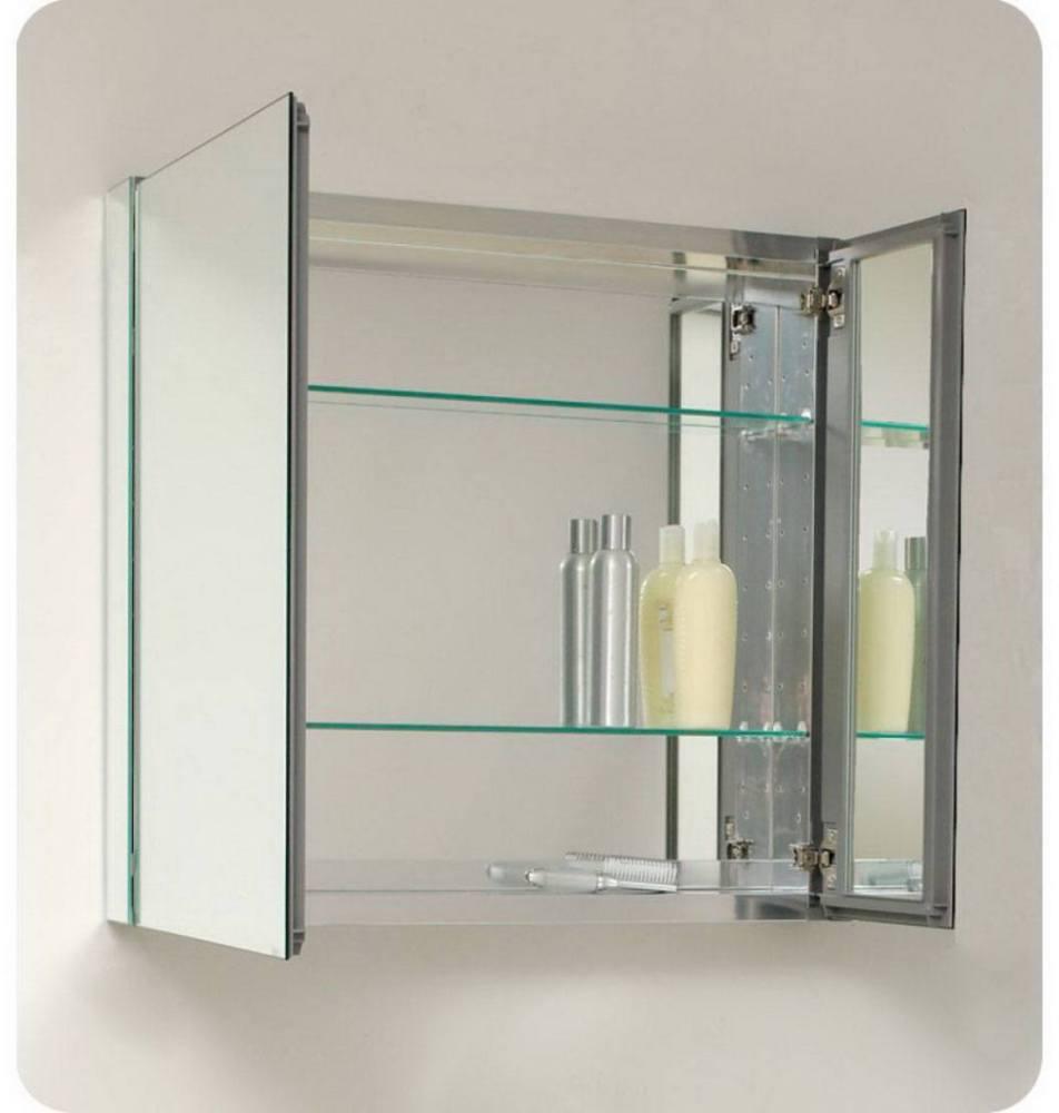 Bathroom Cabinets Ideas Uk