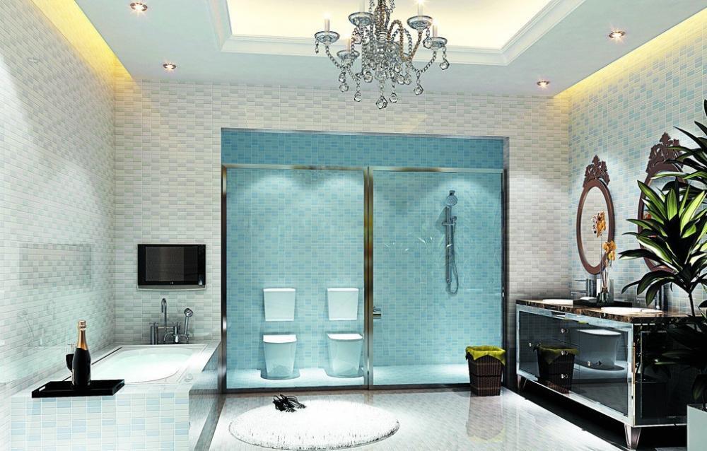 Bathroom Ceilings Ideas Uk
