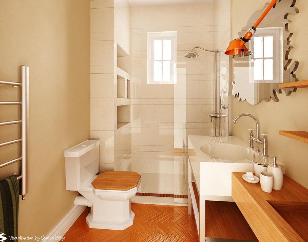 Bathroom Color Ideas Sherwin Williams