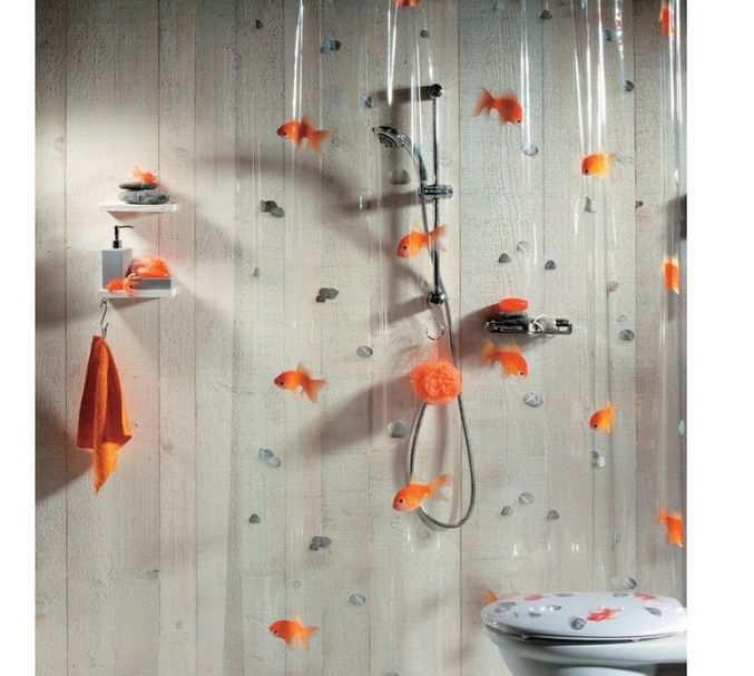 Bathroom Color Ideas With Tan Tile