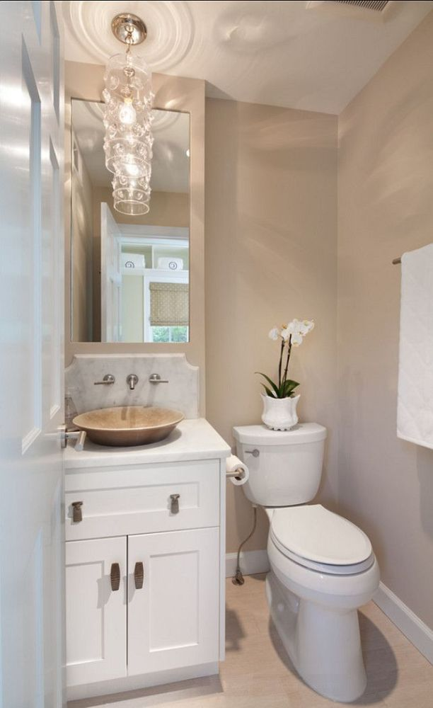 Bathroom Colors Ideas Pinterest