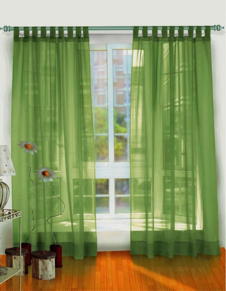 Bathroom Curtain Ideas Images
