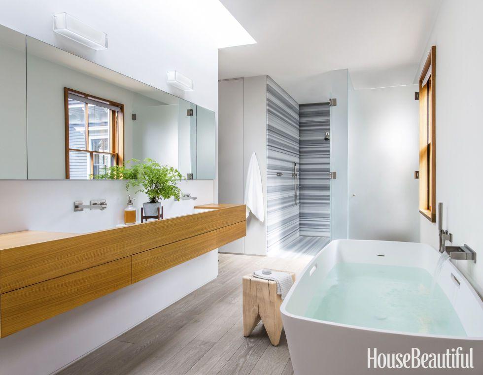 Bathroom Decorating Ideas 2015