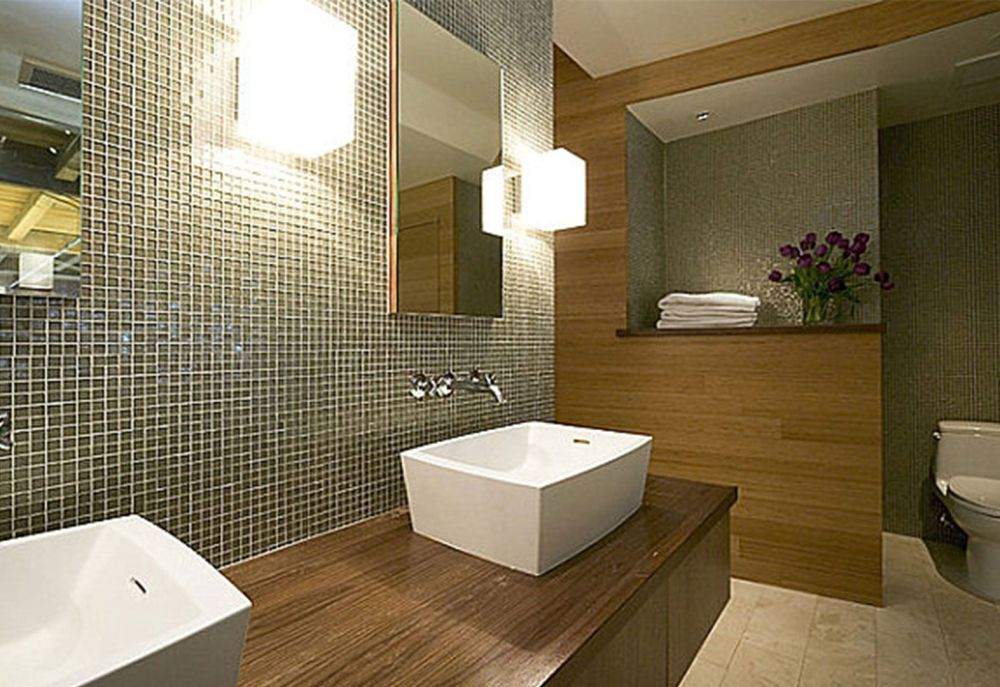 Bathroom Design Ideas Houzz