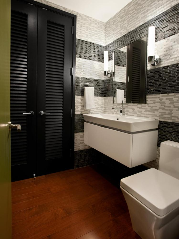 Bathroom Design Ideas Modern