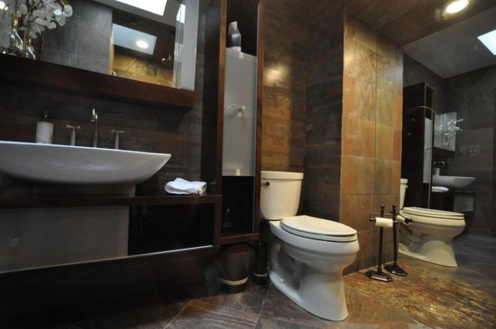 Bathroom Design Ideas Pinterest