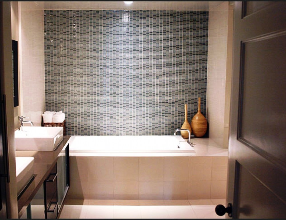 Bathroom Designs Ideas 2014