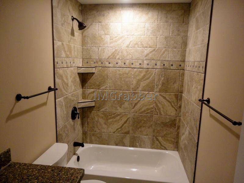 Bathroom Designs Photo Gallery Uk
