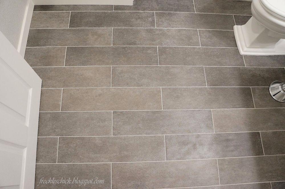 Bathroom Floor Ideas For Small Bathrooms