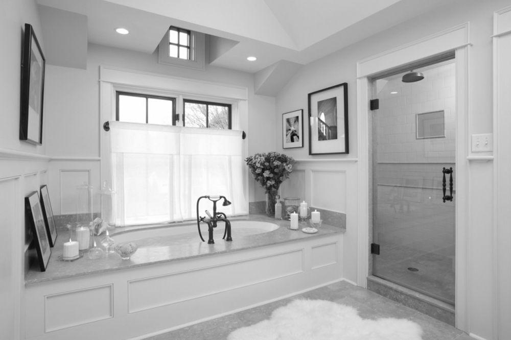 Bathroom Floor Tile Ideas 2015