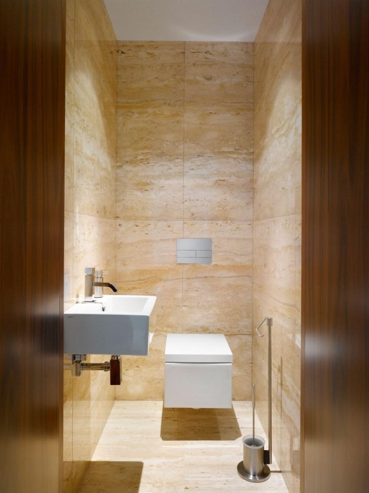 Bathroom Ideas For Condo