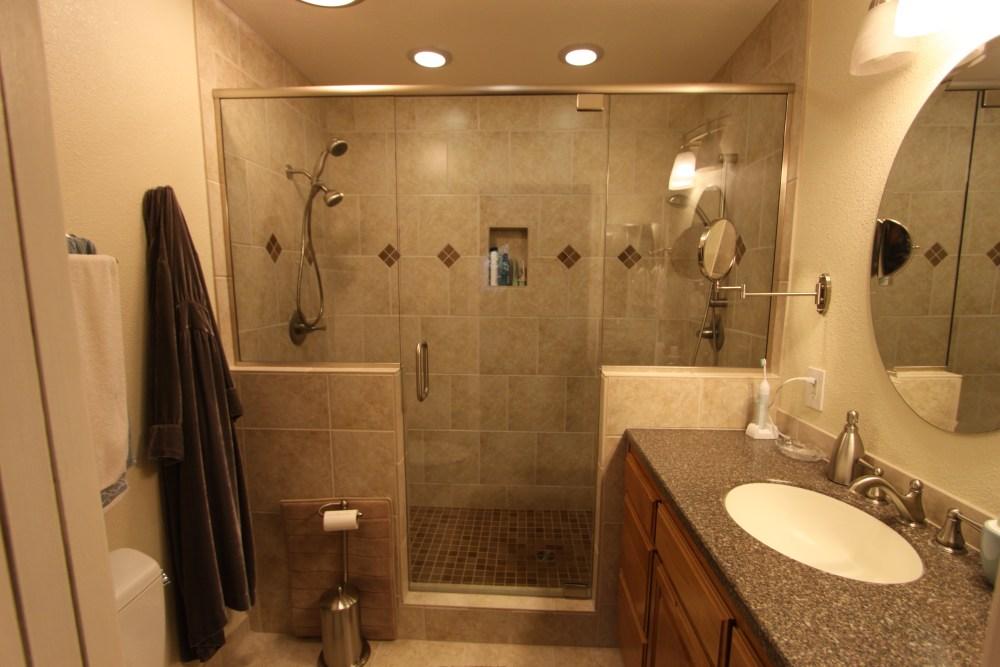 Bathroom Ideas For Small Bathrooms Australia