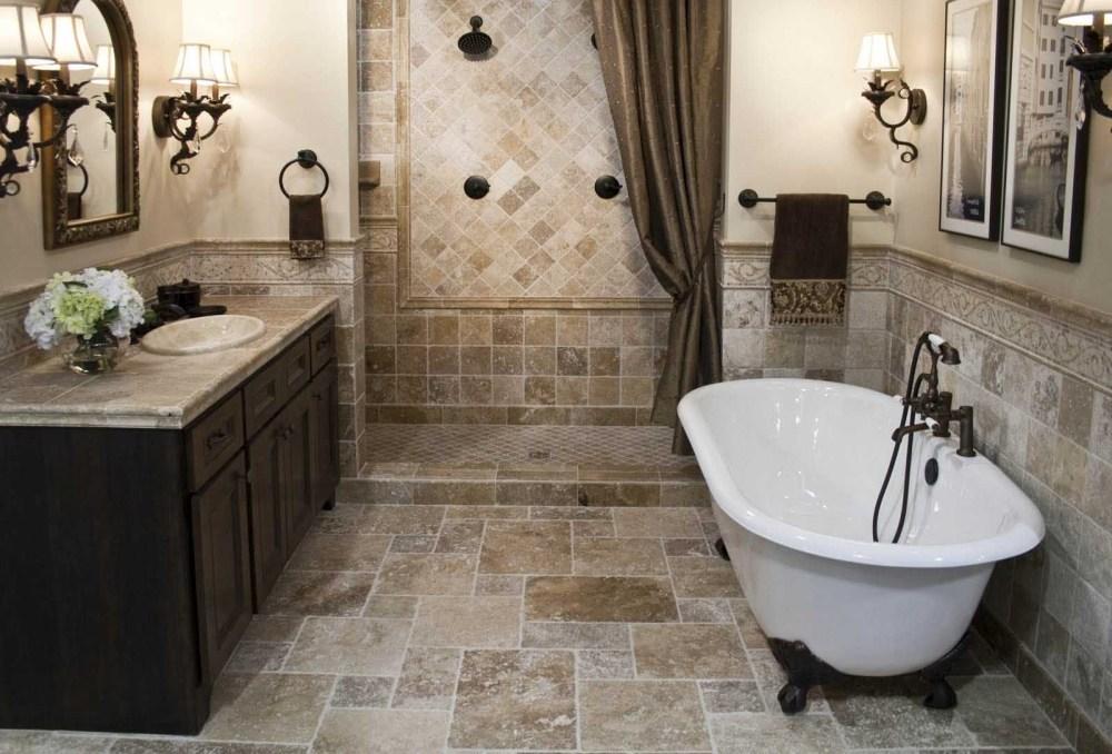 Bathroom Ideas Images