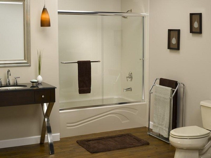 Bathroom Ideas Small Bathrooms Decorating