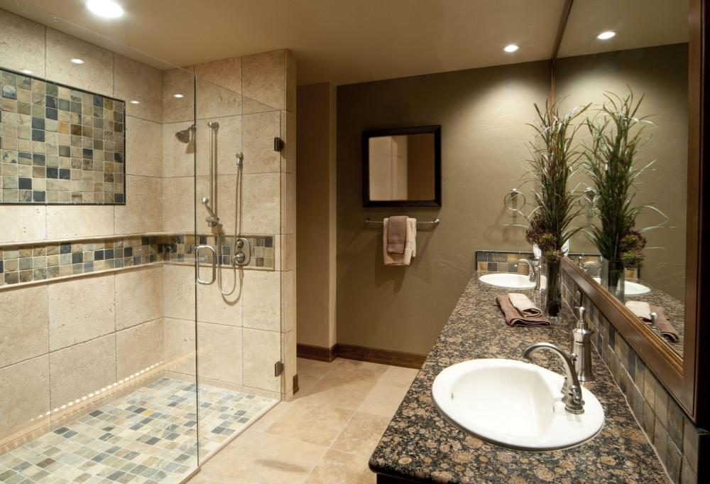 Bathroom Ideas Small Space Nz