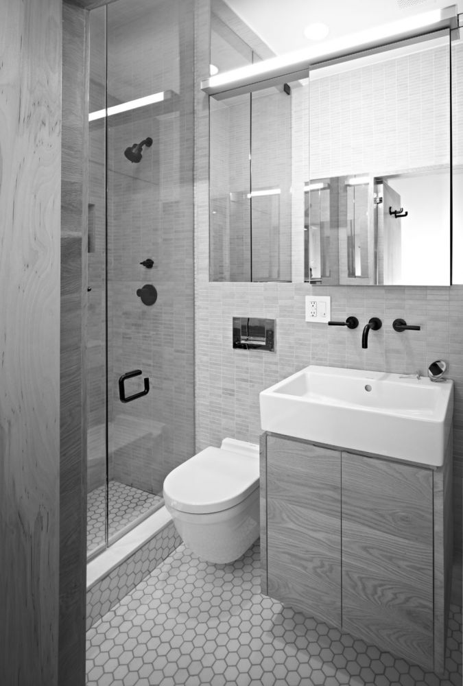 Bathroom Ideas Small Spaces Photos