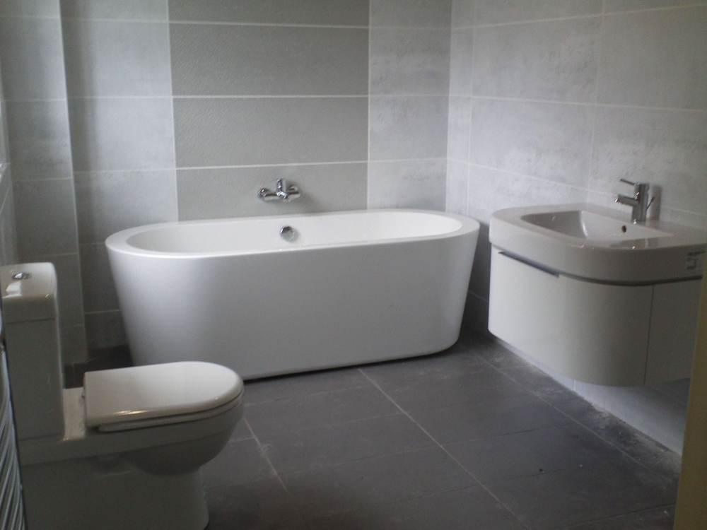 Bathroom Ideas Small Uk