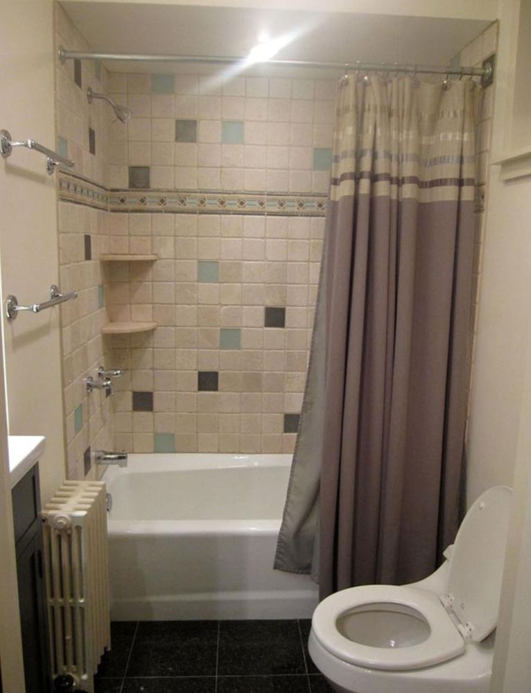Bathroom Ideas Tiles Photos