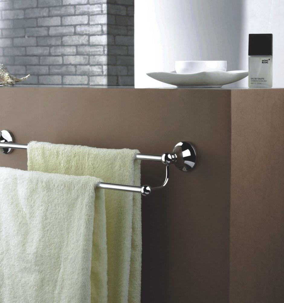 Bathroom Ideas Towel Bar