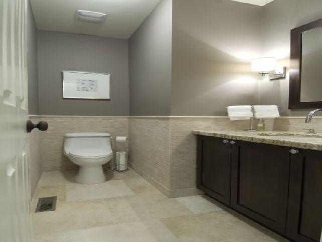 Bathroom Layout Ideas 5 X 7