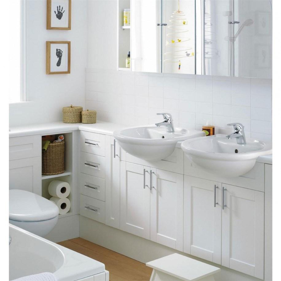 Bathroom Layout Ideas For Small Bathrooms