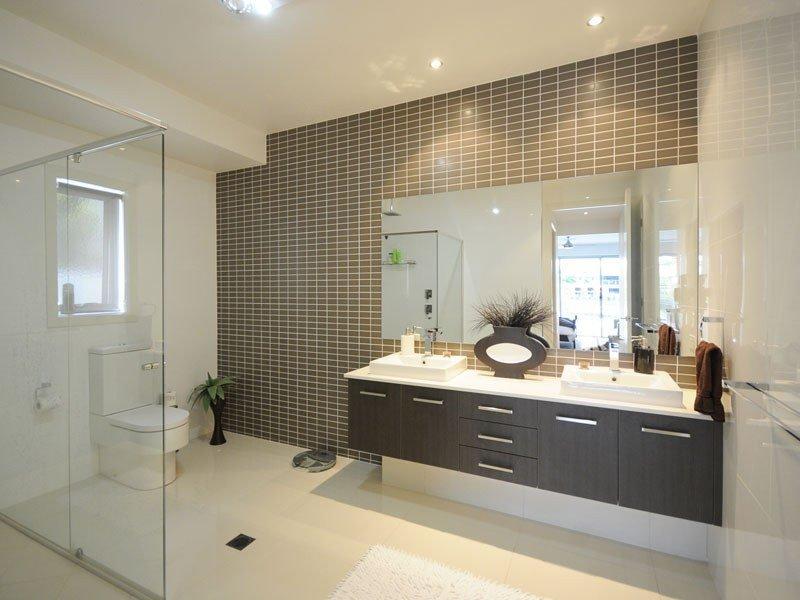 Bathroom Layout Ideas Nz