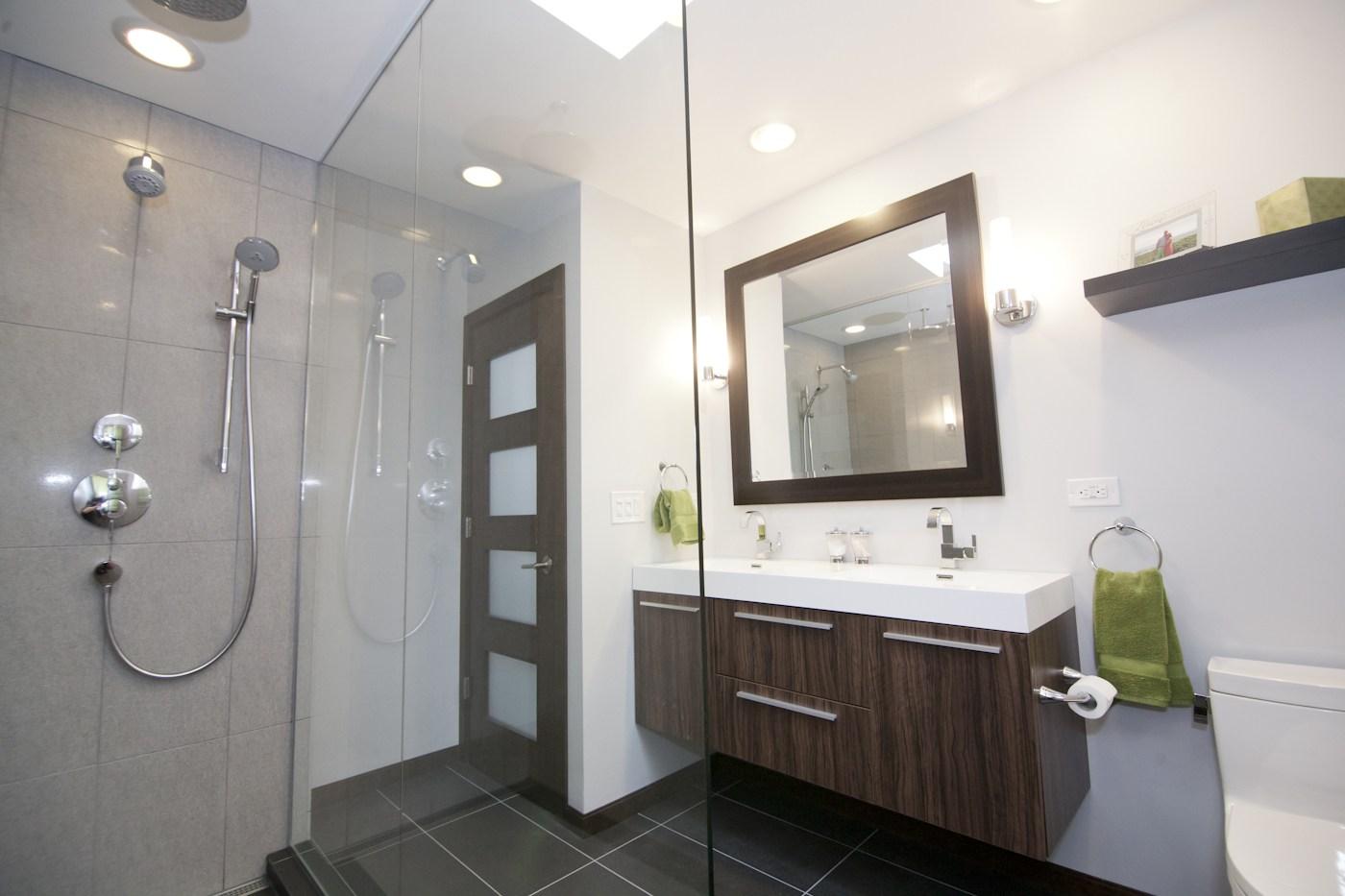 Bathroom Lighting Ideas Images