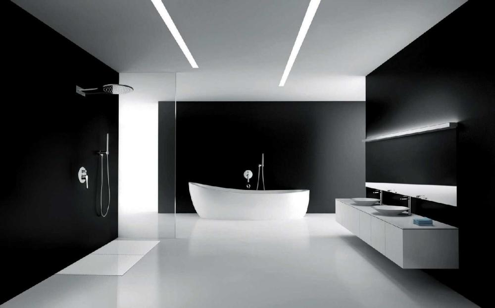 Bathroom Lighting Ideas Nz