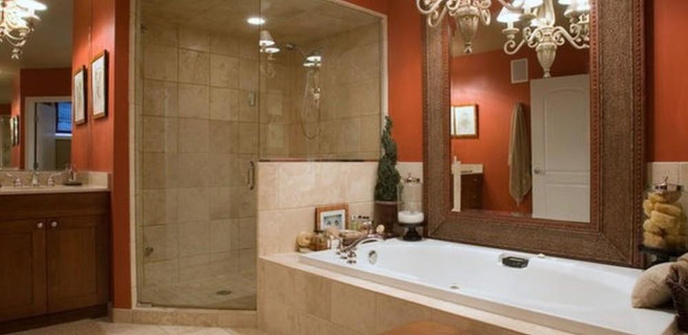Bathroom Paint Color Ideas 2013
